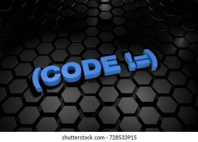 Encoding and web mastering - programming language 4
