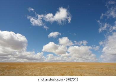Endless Plains (1)