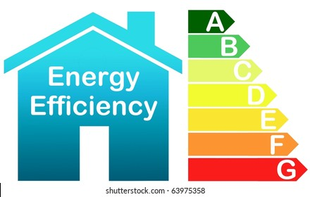 energy saving class