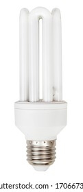 Compact Fluorescent Lamp Images Stock Photos Vectors Shutterstock
