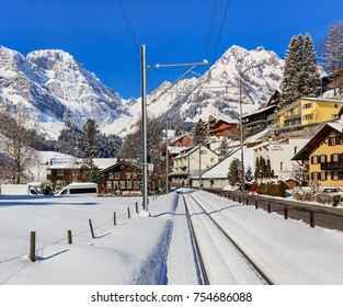 Obwalden Images Stock Photos Vectors Shutterstock