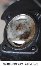 engine motorcycle