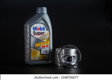 Engine oil Mobil. Motor oil Mobil. Mobil 5w40 3000. Synthetic oil Exxon Mobil. Automobile oil