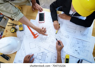 General Contractor Images, Stock Photos & Vectors | Shutterstock