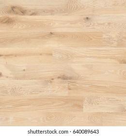 Engineered White Oak Hardwood Flooring Texture