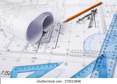 Engineering, Construction, Engineer.