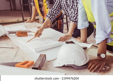 Engineering working teamwork is very importance. Co-worker will knew how to does the work success and not have anything wrong. Because buildings must safe for live and strong for accident.