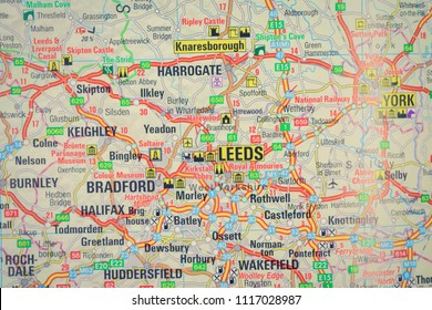 Map North London.North London Road Map Images Stock Photos Vectors Shutterstock