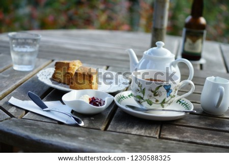 https://image.shutterstock.com/image-photo/english-tea-time-japan-450w-1230588325.jpg