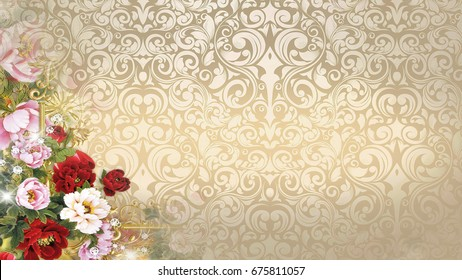 Imágenes Fotos De Stock Y Vectores Sobre Backgrounddesign