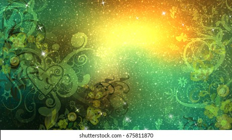 Hd Background Images Stock Photos Vectors Shutterstock
