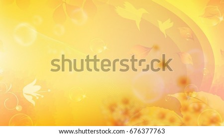 enhance your projects hd background perfect stock photo edit now
