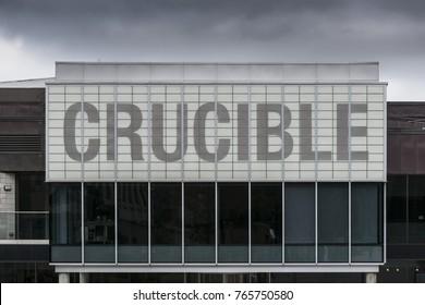 Crucible Images, Stock Photos & Vectors | Shutterstock