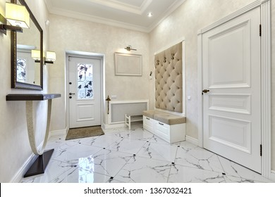Home Hall Images Stock Photos Vectors Shutterstock