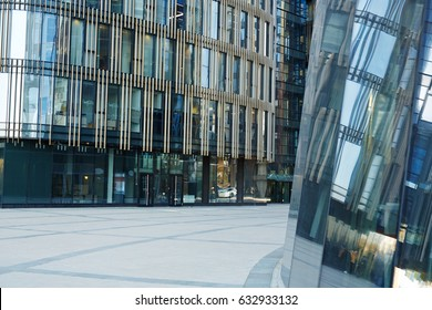 Image Result For Richards Building Supply Corporate Office