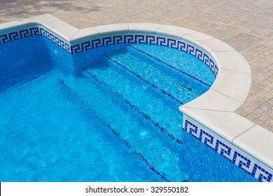 Swimming Pool Tiles Photos - 26,324 swimming pool Stock ...