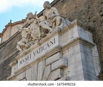 entrance-vatican-museumrome-may-2017-260
