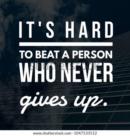 Entrepreneur Quotes Entrepreneur Quotes Motivation Stock Photo (Edit Now) 1047533512  Entrepreneur Quotes