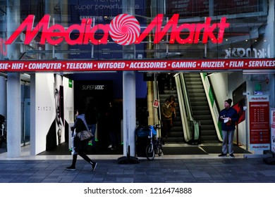 Royalty Free Front Of Store Signage Images 8e211408e19b