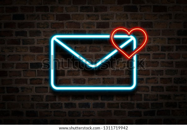 Ako často na e-mail online dating