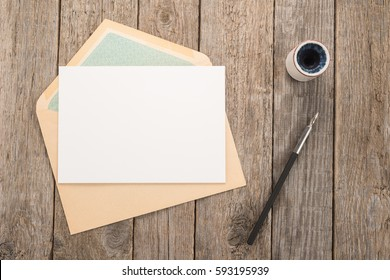 letter envelope images stock photos vectors shutterstock