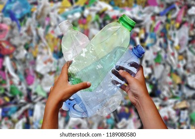 environment pollution by plastics ecology