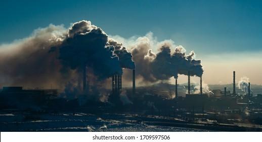 Environmental Disaster HD Stock Images | Shutterstock