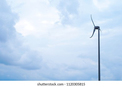 eolian wind turbine power renewable green energy electricity production