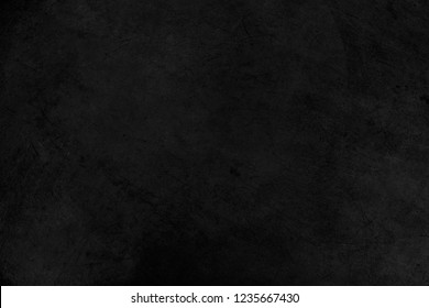 Epic black grunge texture. Design Background. Industrial wall.