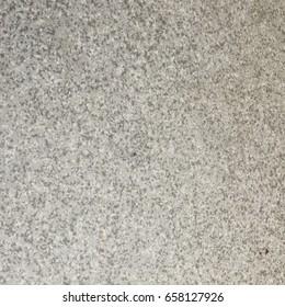 Epoxy floor texture