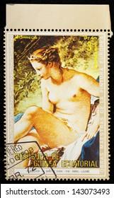 Boucher El Bano De Diana.Imagenes Fotos De Stock Y Vectores Sobre Papier Boucher
