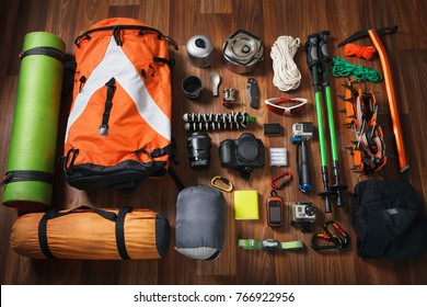 huge discount 30b7b 90ae0 Camp Tools Images, Stock Photos & Vectors | Shutterstock