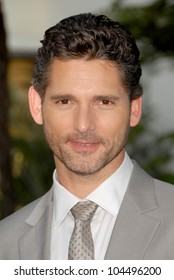 Eric Bana at the World Premiere of 'Funny People'. Arclight Hollywood, Hollywood, CA. 07-20-09