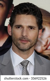 "Eric Bana at the World Premiere of ""Funny People"" held at the ArcLight Cinemas in Hollywood, California, United States on July 20, 2009."