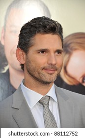 """Eric Bana at the world premiere of his new movie """"Funny People"""" at the Arclight Theatre, Hollywood. July 20, 2009  Los Angeles, CA Picture: Paul Smith / Featureflash"""