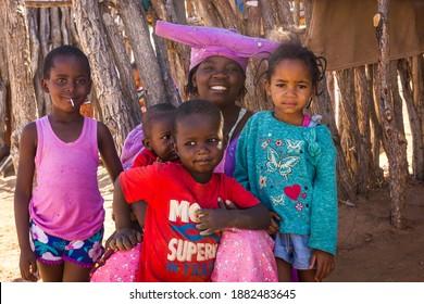 erongo-namibia-august-24-2017-260nw-1882