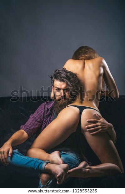 Erotic Pictures