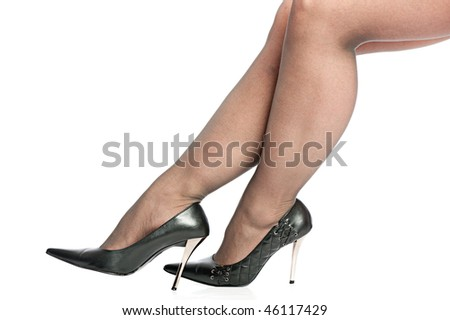 erotic legs photos