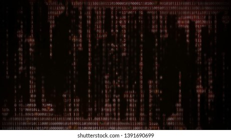 Corrupted Disk Images, Stock Photos & Vectors | Shutterstock