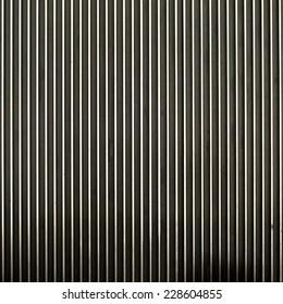 escalators texture Background