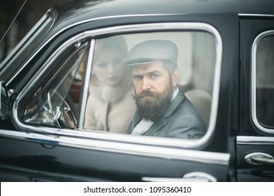 escorte dating norske escorter