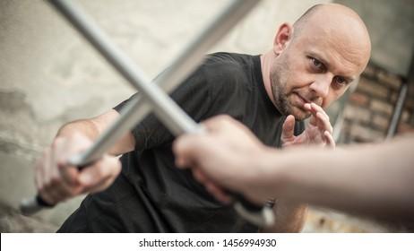 Long Sword Images, Stock Photos & Vectors   Shutterstock