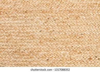 An esparto texture