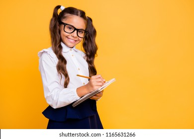 Royalty Free Essay Images Stock Photos  Vectors  Shutterstock Essay About Vacations And Holiday Portrait Of Beautiful Pretty Charming  Small Girl Writes High School Vs College Essay Compare And Contrast also Essay About High School  Research Paper Essay Topics