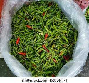 essential-ingredients-thai-cuisine-green