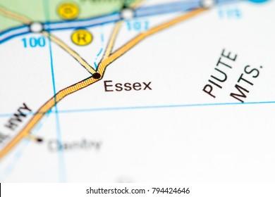 Essex California Images Stock Photos Vectors Shutterstock