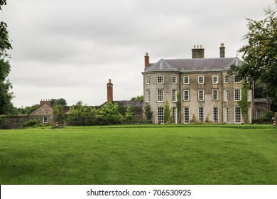 estate in ireland