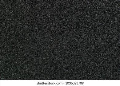Ethylene Vinyl Acetate foam sheets Background (EVA)