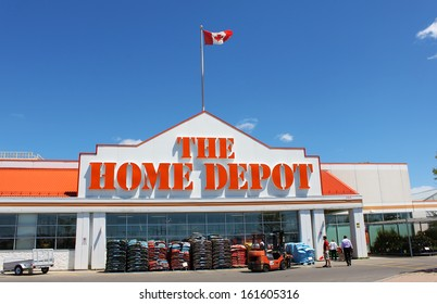 Royalty Free Home Depot Images Stock Photos Vectors Shutterstock