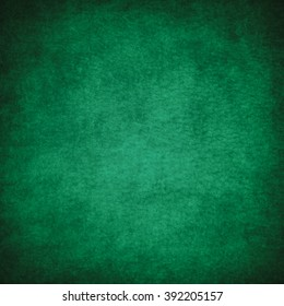 etro green background with texture of old paper